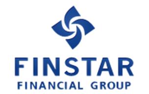 Client Finstar