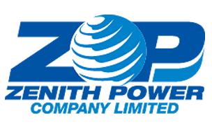 Client Zenith Power